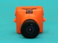 RunCam-OWL-Plus-view-front