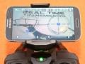 SKRC-Q16-APP-control