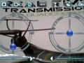 SKRC-Q16-APP-gyro-control