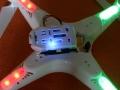 SKRC-Q16-LED-lights