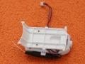 SKRC-Q16-battery-door