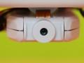 SKRC-Q16-camera-lens