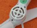 SKRC-Q16-closeup-main-gear