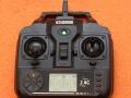 SKRC-Q16-controls