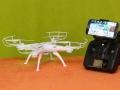 SKRC-Q16-fpv-drone
