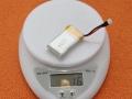 SKRC-Q16-weight-battery