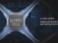 Syma-X5HW-6-axis-gyroscope