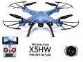 Syma-X5HW-FPV-quadcopter