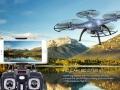 Syma-X5HW-HD-camera