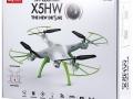 Syma-X5HW-box