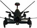 Walkera-F150-Rodeo-quadcotper