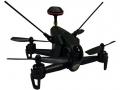 Walkera-F150-mini-racing-quadcopter