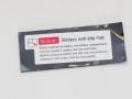 Walkera-F210-battery-anti-slip