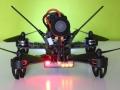 Walkera-F210-turn-lights