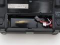 Walkera-Transmitter-Devo7-battery-hack