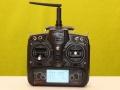 Walkera-Transmitter-Devo7-remote-controller