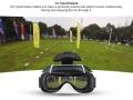 Walkera-Goggle-4-AV-In-Out