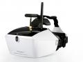 Walkera-Goggle-4-FPV-glasses
