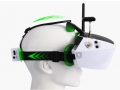 Walkera-Goggle-4-side-view