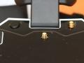 Walkera-Goggle-4-antenna-connectors