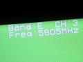 Walkera-Goggle-4-auto-channel-scan