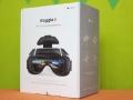 Walkera-Goggle-4-box-front