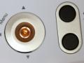 Walkera-Goggle-4-control-joystick