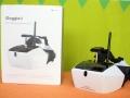 Walkera-Goggle-4-for-FPV-drones