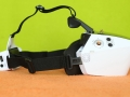 Walkera-Goggle-4-for-racing-quadcotpers