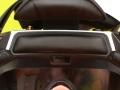Walkera-Goggle-4-forehead-foam