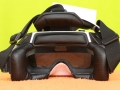 Walkera-Goggle-4-inside-view