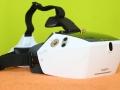 Walkera-Goggle-4-multi-purpose-headplay