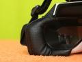 Walkera-Goggle-4-padding