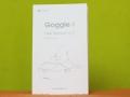 Walkera-Goggle-4-user-manual