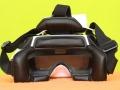 Walkera-Goggle-4-view-rear