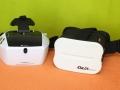Walkera-Goggle-4-vs-KDS-Kylin-Vision-FPV-goggles