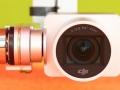 DJI-Phantom-3-camera