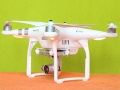 DJI-Phantom-3-view-side