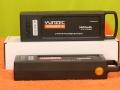Yuneec-Q500-4K-battery