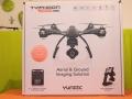 Yuneec-Q500-4K-box