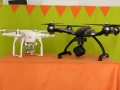 Yuneec-Q500-4k-vs-DJI-Phantom-3-review