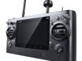 Yuneec-Typhoon-H-ST16-transmitter