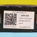AKK_EIO_600TVL_VTX_camera