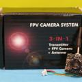 AKK_EIO_FPV_camera_system