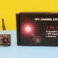 AKK_EIO_FPV_camera_with_DVR