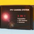 AKK_EIO_VTX_camera_antenna_DVR
