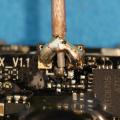 AKK_EIO_antenna_soldering