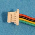 AKK_EIO_connector