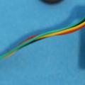 AKK_EIO_wires
