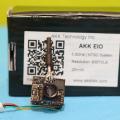 AKK_EIO_with_5.8G_25mw_VTX